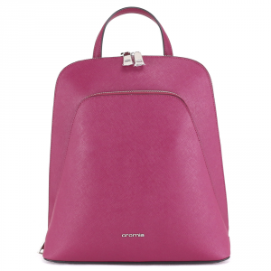 Backpack Cromia PERLA 1404319 PORPORA