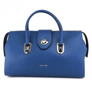 Hand bag Cromia MINA 1404336 BLUETTE