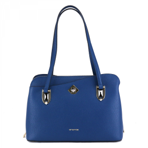 Shopping Cromia MINA 1404333 BLUETTE