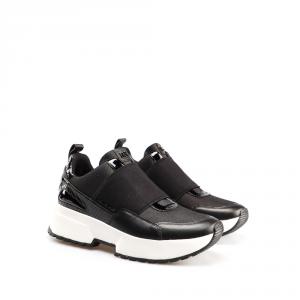 Michael Kors Sneaker Donna  43T9CSFP1D 001  -18
