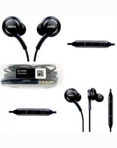 Auricolari Cuffia Samsung ORIGINALI S7 S8 PLUS S9 AKG EO-IG955