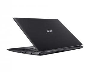 Acer Aspire A315-41 2.5GHz 2200U AMD Ryzen 3 15.6
