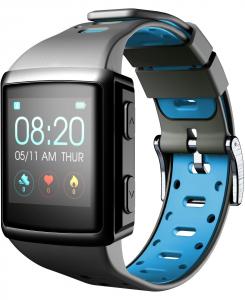 Cellularline EASYSPORT Smartwatch per lo sport con funzione HR