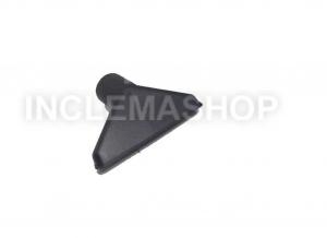 BOCCHETTA per Aspirapolvere IPC & SOTECO valido per aspirapolvere con kit ø36 sostituisce cod: 00616 - MPVR00141