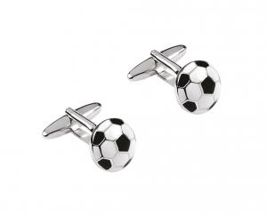 Gemelli palla da calcio