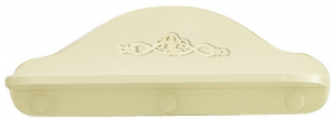 Mensola in legno coll. magnifique lux Italbaby