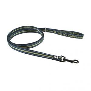 Guinzaglio Hurtta  120cm/ 150 cm disponibile in diversi colori.