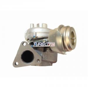 Turbina/Turbocompressore/Turbo Turborail Audi Volkswagen Skoda - 900-00032-000