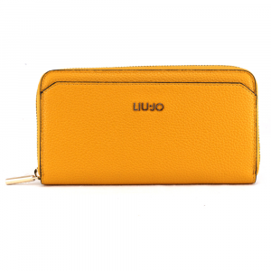 Woman wallet Liu Jo ATTRAENTE N69132 E0027 MAIS