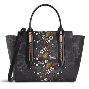 Sac à main Alviero Martini 1A Classe AUTUMN NIGHT GN73 9572 001 NERO