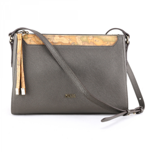 Shoulder bag Alviero Martini 1A Classe SKY CITY GN35 9519 553 BRUNITO