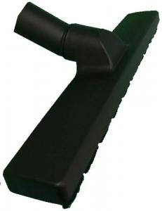 Spazzola polvere accessori & ricambi aspirapolvere valido per aspirapolvere con kit ø36 Ghibli - TMB - Taski Primat - Wirbel cod: SYN104114415