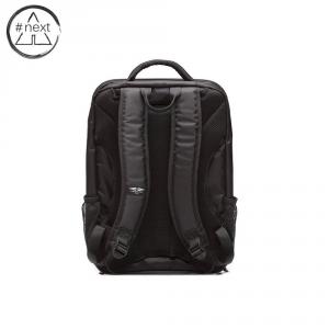 Fessura - Zaino - The Artist Bag