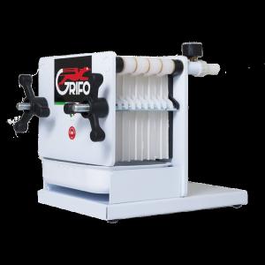 Filtro 20×20 hobby 10 piastre Grifo FCH10