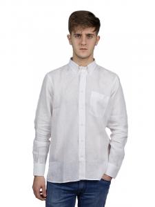 Gran Sasso Camicia 61176/50000