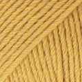 giallo-senape-uni-colour-15