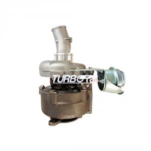 Turbina/Turbocompressore/Turbo Turborail Nissan Volvo Renault - 900-00024-000