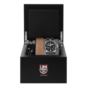 Luminox Sport Timer 30th Anniversary - 0901.SET