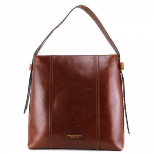 Shoulder bag The Bridge  0458498W 14