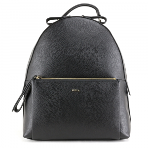 Backpack Furla NOA 1043168 NERO
