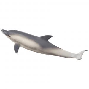 Statuina Animal Planet Pesce Delfino comune