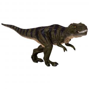 Statuina Animal Planet Dinosauro Tirannosauro Rex
