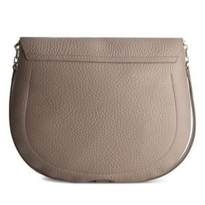 Shoulder bag Furla CLUB 834759 TORTORA