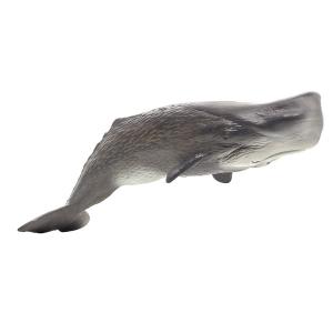 Statuina Animal Planet Balena Capodoglio