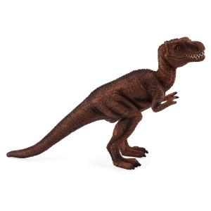 Statuina Animal Planet Dinosauro T-Rex Baby
