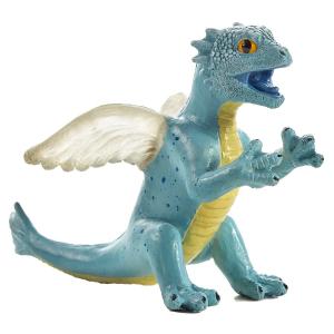 Statuina Animal Planet Cucciolo di Drago di mare