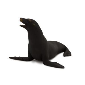 Statuina Animal Planet Leone marino californiano