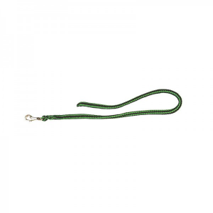 Guinzaglio gappay in corda 100cm
