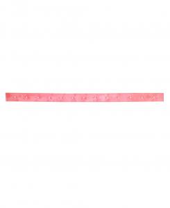 T 7 GOMMA TERGI posteriore PARA rossa per lavapavimenti TENNANT - squeegee 700 mm