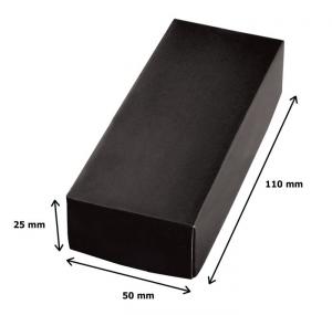 Portachiavi clip cintura cm.9,3x3,5x1h