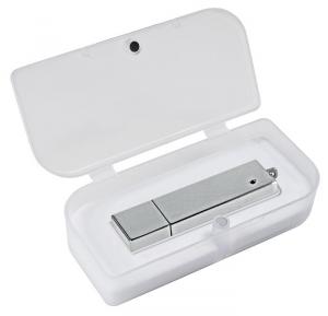 USB 8gb cm.5,3x1,3x1h