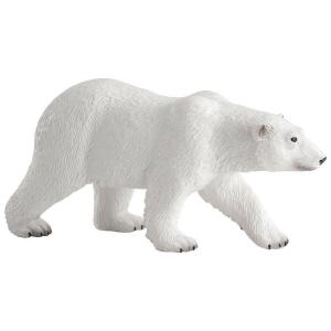 Statuina Animal Planet Orso Polare