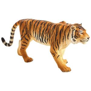 Statuina Animal Planet Tigre del Bengala