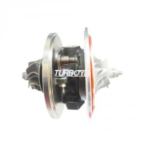 COREASSY TURBOCOMPRESSORE ALFA ROMEO FIAT PEUGEOT - 100-00068-500