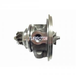 COREASSY TURBORAIL FIAT BRAVO LANCIA DELTA - 500-00254-500