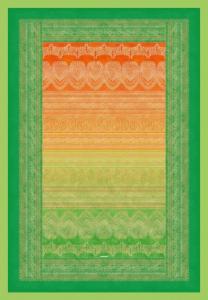 Bassetti Granfoulard Plaid 135 x 190 cm BRUNELLESCHI 3