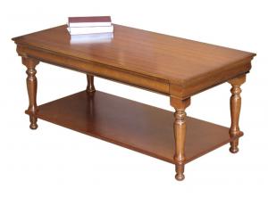 Tavolino in stile Luigi Filippo