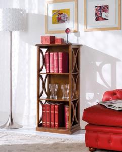 Libreria stretta 'Arco'