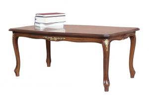 Tavolino 'Granclassico'