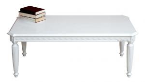 Tavolino Elegance laccato