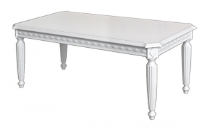 Tavolino Elegance laccato - OFFERTA