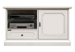 Porta tv classico Arteferretto 106 cm
