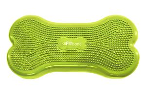 K9FITBONE GREEN