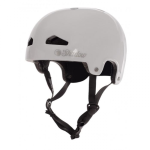 Featherweight Helmet