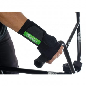 Revive Wrist Support