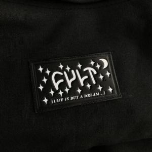 Stash Backpack Dream